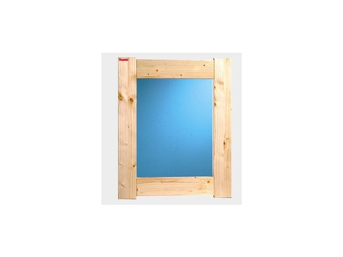 0000254 zrcadlo domino[1]