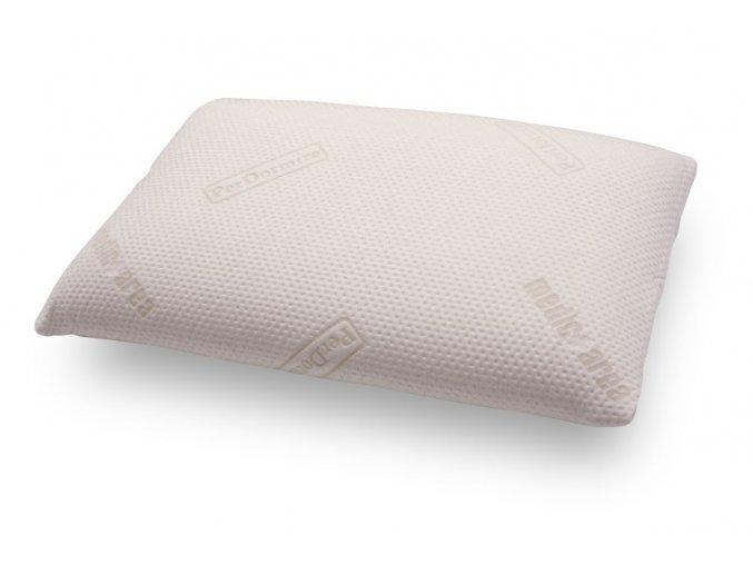 Perdormire Moore polštář