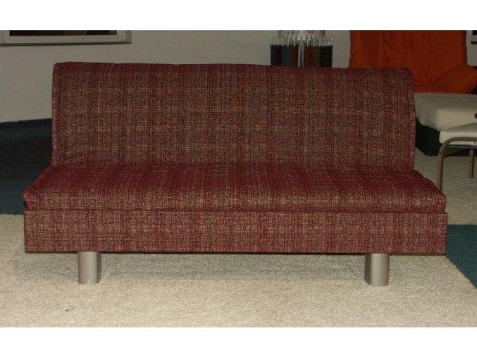 kolinger duo pohovka 160 original janov postel na kazdodenni spani original[1]