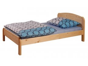 0001129 postel berghen 120 nizke celo[1]