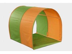 0000165 tunel oranzovo zeleny[1]