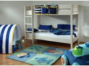 0000450 etazova postel keyly bila[1]