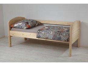 0002922 postel berghen 90 pecovatelske luzko[1]