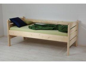 Gazel Thorsten postel 90 - pečovatelské lůžko