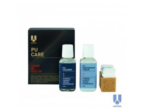 uniters pu care kit pro sedacky z ekokuze