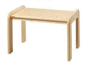 0003304 konferencni stolek patt[1]