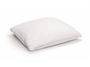 comfort pillow cloud