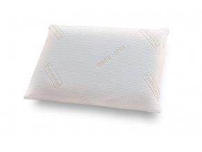 Perdormire Super Soft polštář