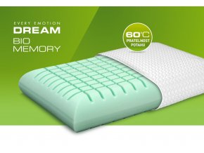 DreamBioMemory BIG[1]