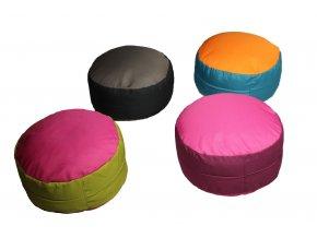Kolinger sedací polštář