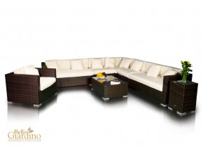 ZO.001.001 Garden furniture set MAGNIFICO (2)