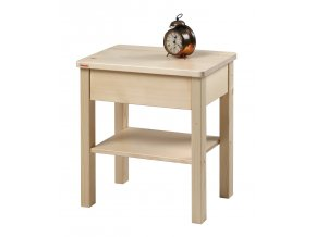 Gazel THIM noční stolek