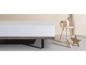 Velfont Aura prostěradlo a matracový chránič