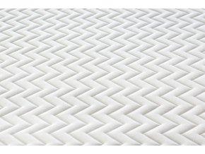 Ahorn Dara pěnová matrace