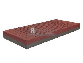 Ahorn Vela pěnová matrace