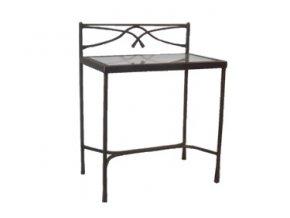 noční stolek Calabria