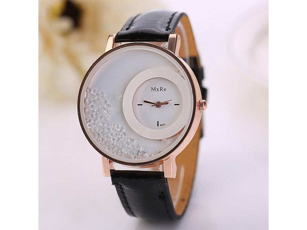 Přesýpací hodinky modré Přesýpací hodinky bílé Přesýpací hodinky černé ... cea86c2bf5