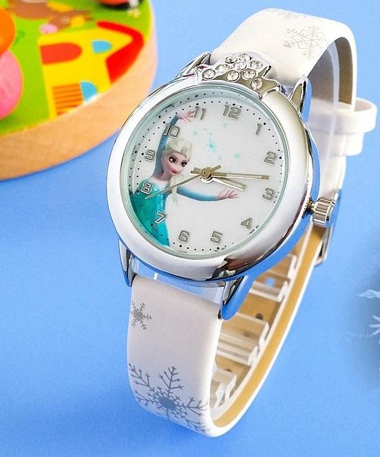 60d2ecc19 Detske hodinky z reklamy | Sleviste.cz