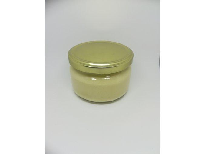 LC zahuštěné mléko (kondenzované)