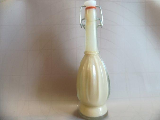 LC smetanový likér- karamel