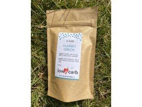 Low Carb kaše vlašský ořech 100 g