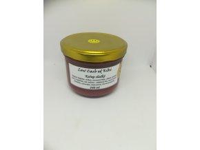 LC kečup sladký