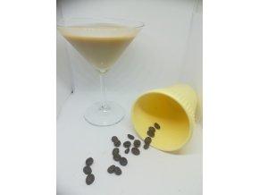 LC Proteinový nápoj KÁVA 5 porcí