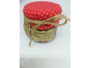 Low Carb marmeláda JAHODA