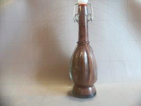LC smetanový likér- čokoláda