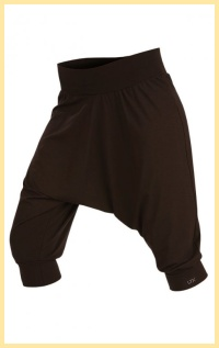 89095-kalhoty-litex