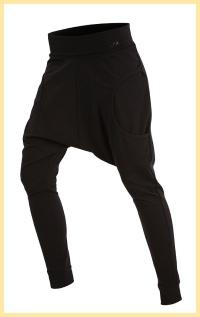 90267-kalhoty-litex