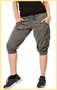 Draps-kalhoty-269