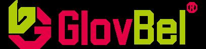 GlovBel