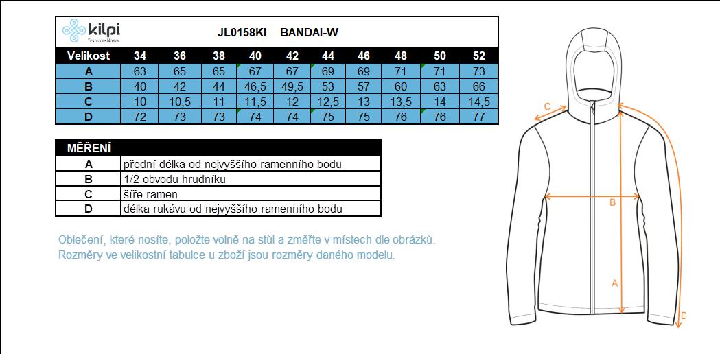 JL0158KI_BANDAI-W_CZ