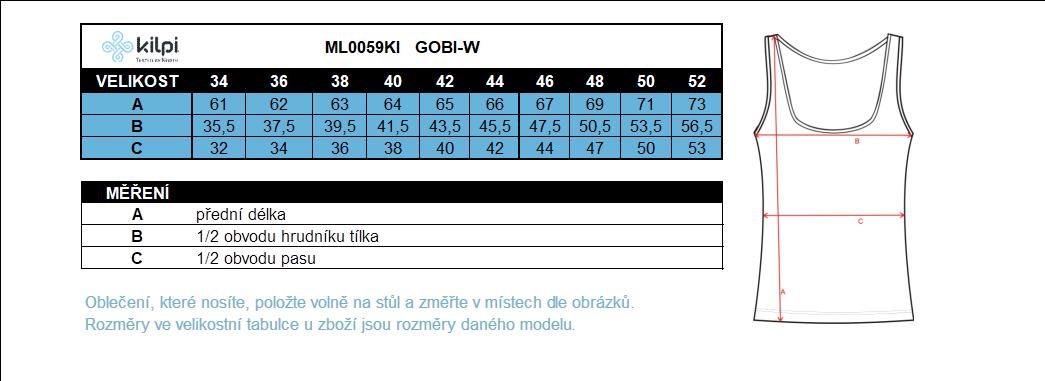 ML0059KI_GOBI-W_CZ