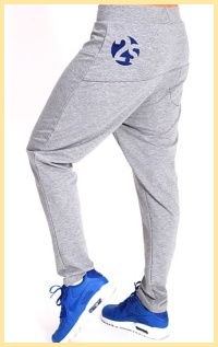 Tanecni-kalhoty-chrome-grey-2skin