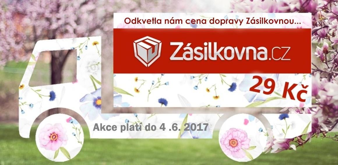 Zasilkovna-29-Na-Cvico-kveten