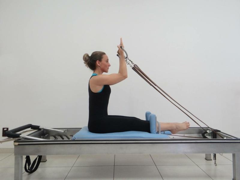 pilates-na-cvíčo-22