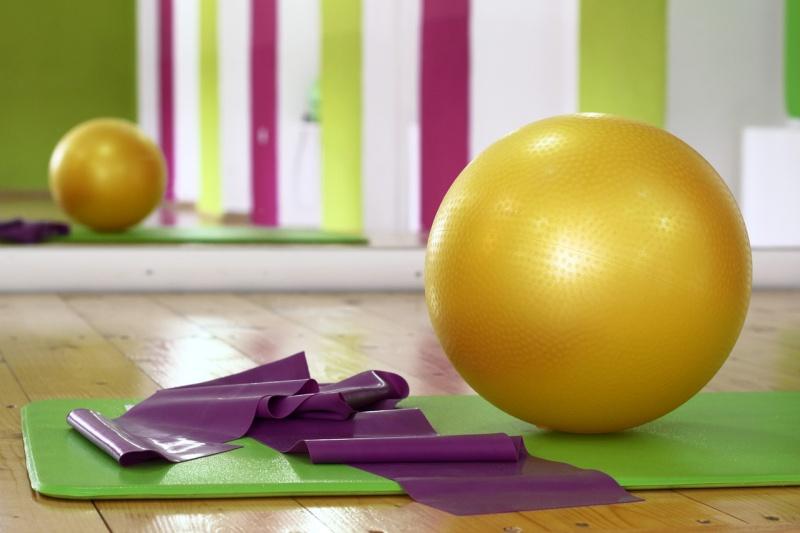 pilates-pomůcky-na-cvičení