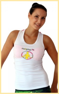 top-white-hoopingfit