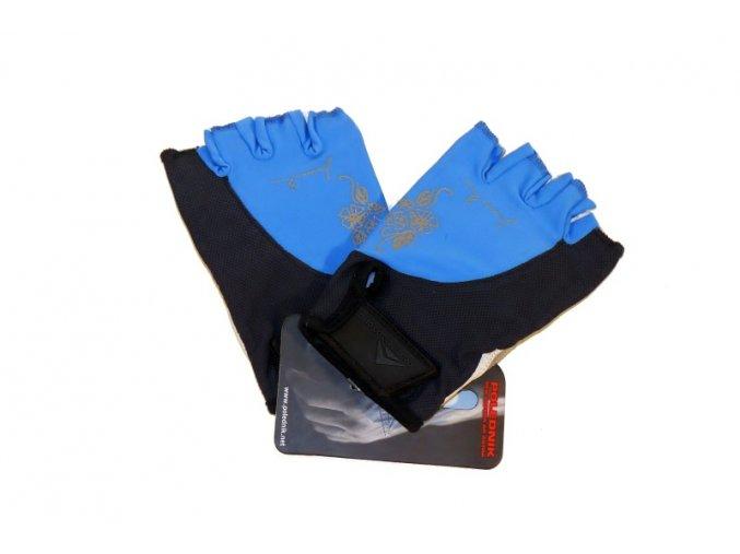 POLEDNIK Fitness rukavice Lady