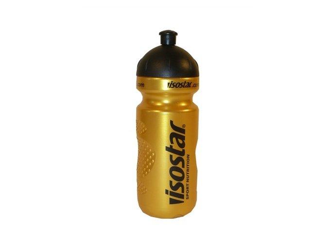ISOSTAR Bidon 650 ml
