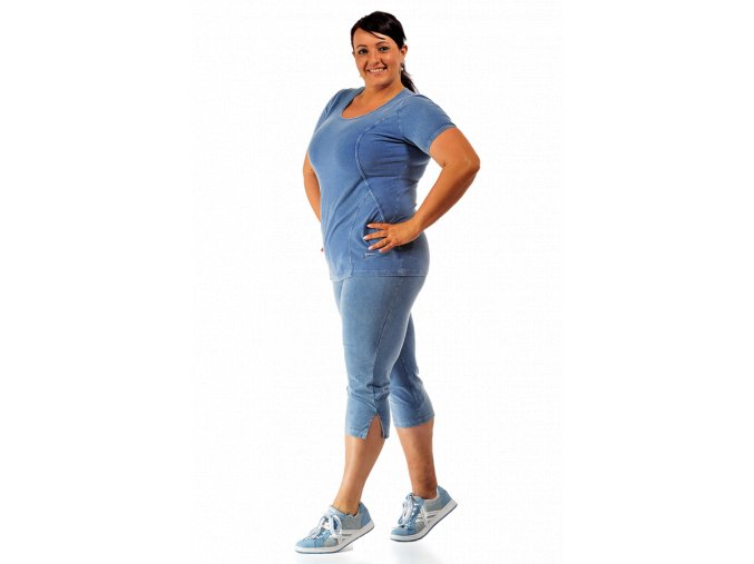 sportovni kalhoty draps chamois 272 1