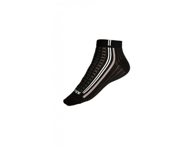 LITEX Ponožky snížené 99610