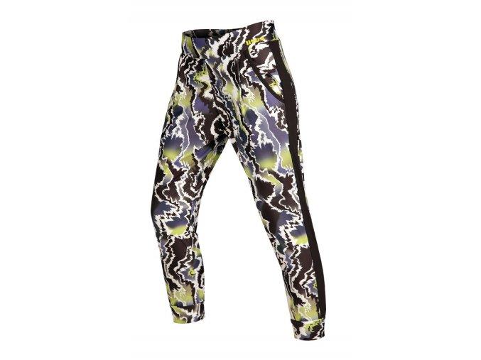 7 8 kalhoty s nízkým sedem Litex 50016