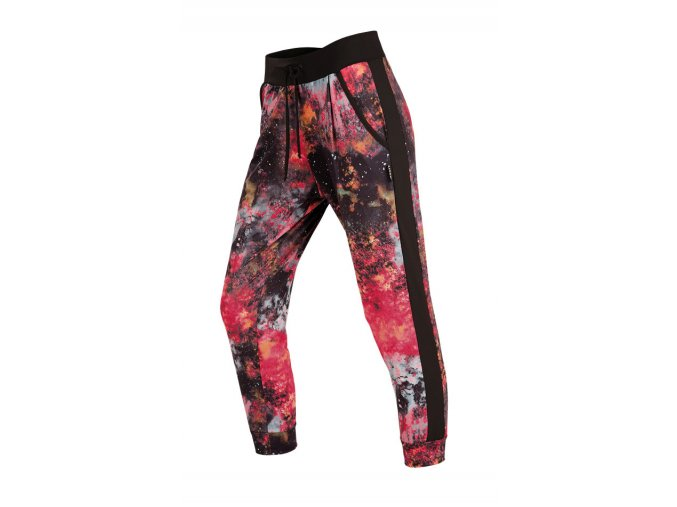 7 8 kalhoty s nízkým sedem Litex 51164