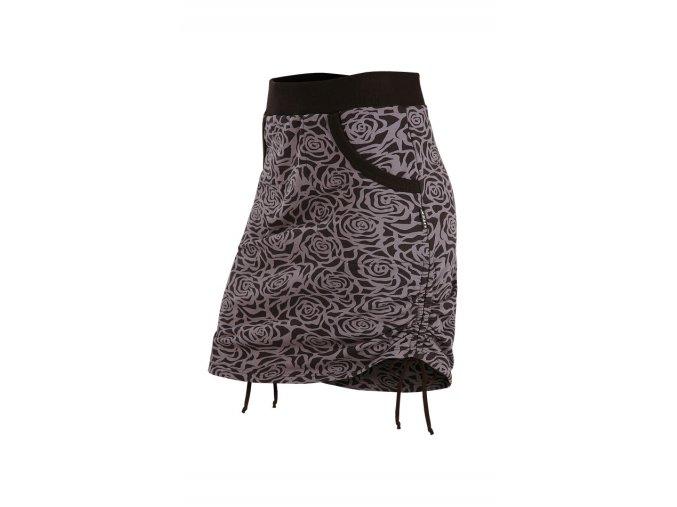 Sportovní sukně Litex 54094