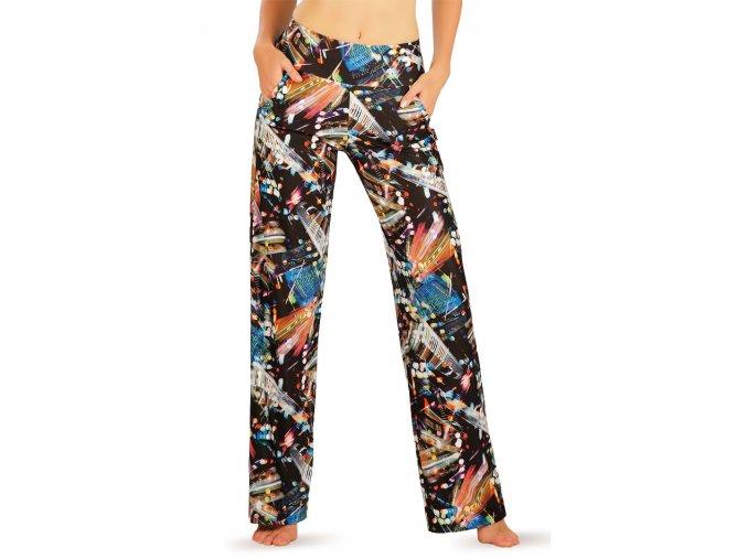 Dámské sportovní kalhoty Litex 51145