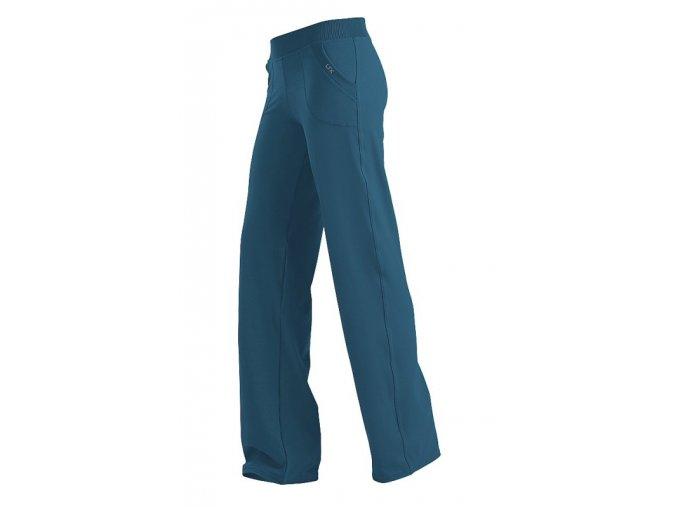 LITEX Kalhoty dámské dlouhé 99435