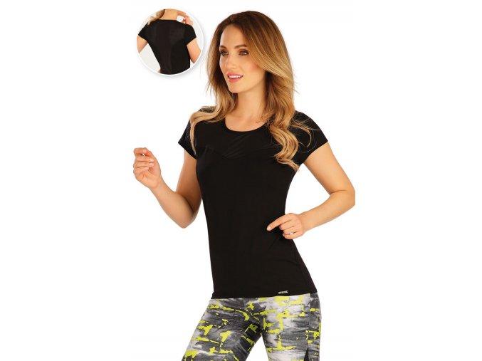 Funkční tričko Litex 60466